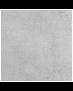 Lukka Gris Lappato 80x80 Tiles