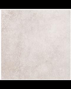 Lukka Blanco Lappato 80x80 Tiles