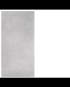 Lukka Gris Matt 40x80 Tiles