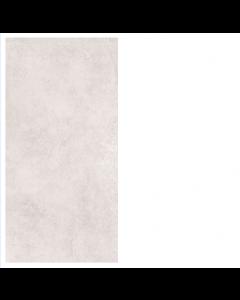 Lukka Blanco Matt 40x80 Tiles