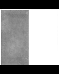 Lukka Grafit Lappato 40x80 Tiles