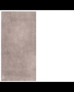 Lukka Dust Lappato 40x80 Tiles