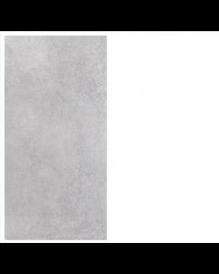 Lukka Gris Lappato 40x80 Tiles