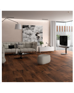 Karval Tile Miel 15x90 wood effect Tiles