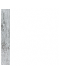 Karval Gris Wood Effect 15x90 Tiles