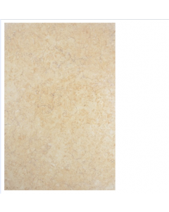 Egyptian Limestone Tiles Sunny Bronze Tumbled Tiles