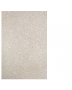 Egyptian Limestone Tiles Galala Tumbled Tiles