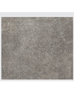 Kingstone 80x80 platinum Tiles