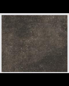 Kingstone 80x80 silver Tiles