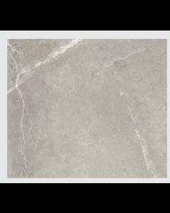 Nival 60x60 Bianco Glossy Rect Floor Tiles