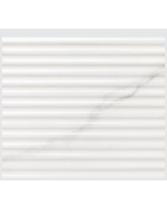 Continental Tiles Baldocer Polaris Ona Brillo 30X60 Decor Wall Tiles