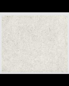 Continental Tiles Baldocer Syrma 30x60 Silver Wall Tiles