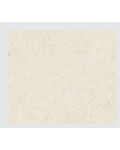 Continental Tiles Baldocer Syrma 30x60 Bone Wall Tiles