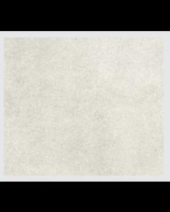 Continental Tiles Baldocer Syrma 60x60 Silver Floor Tiles