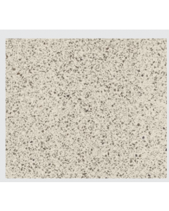 Venice 60x60 Sale E Pepe Floor Tiles