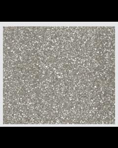 Venice 60x60 Bianco Floor Tiles