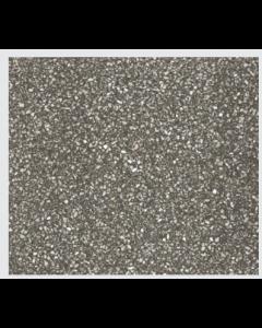Venice 60x60 grigio Floor Tiles