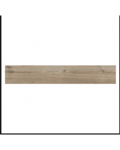 Aspenwood Beige Tile - 1200x200mm