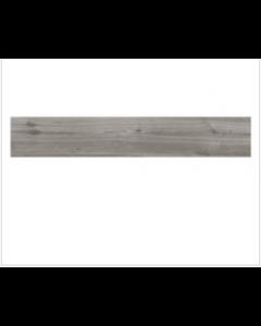 Aspenwood Greige Tile - 1200x200mm