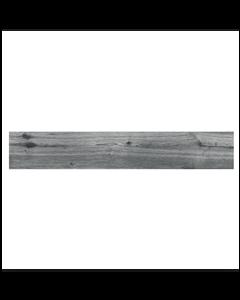 Aspenwood Gris Tile - 1200x200mm