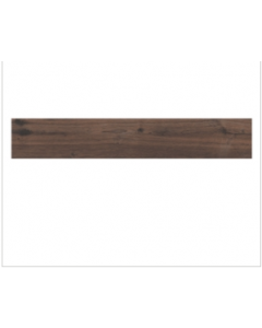 Aspenwood Cherry Tile - 1200x200mm