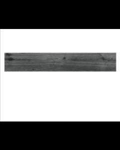 Aspenwood Dark Gris Tile - 1200x200mm