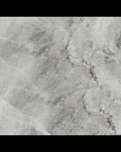 Marbles Versus Warm Grey Tile - 450x450mm