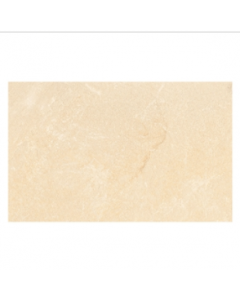 Quarz Sand Tile - 400x250mm