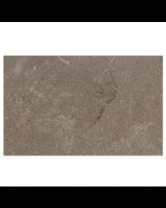Quarz Mink Tile - 400x250mm