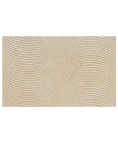 Quarz Sand Décor Tile - 400x250mm
