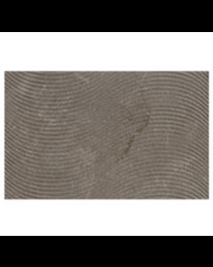 Quarz Mink Décor Tile - 400x250mm