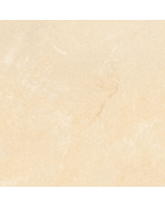 Quarz Sand Tile - 450x450mm