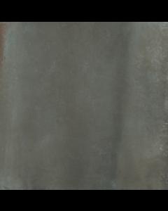 Rust Dark Iron Tile - 600x600mm