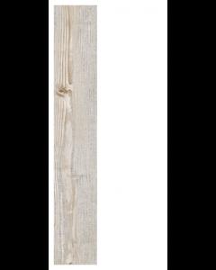 Melrose Silver 593x98 Tiles