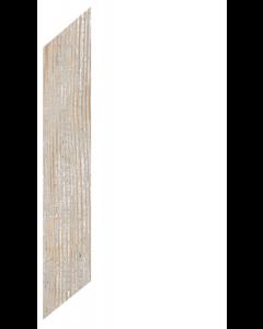 Melrose Silver 1 395x85 Tiles