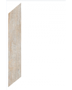 Melrose Silver 2 395x85 Tiles