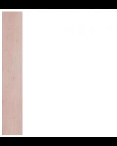Columbus Pink / 60 Tiles