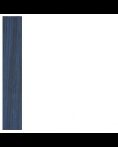 Columbus Blue / 60 Tiles