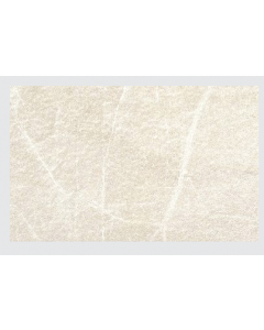 Galway Gris 20x60 Wall Tiles