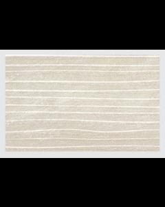 Galway Dune Gris 20x60 Wall Tiles