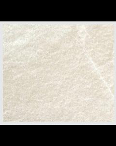 Galway 45x45 Gris Floor Tiles