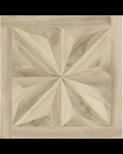 Maison Iroko Chic Tiles