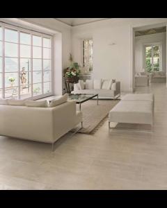 Marshalls Pietra Luna Bianco 445x900 Tiles