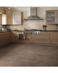 Marshalls Pietra Luna Marrone 445x900mm