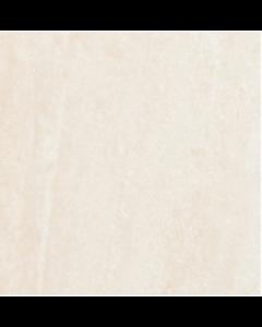 Pietra Pienza Beige Matt Rectified Tile - 600x600mm