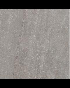 Pietra Pienza Dark Grey Matt Rectified Tile - 600x600x9mm