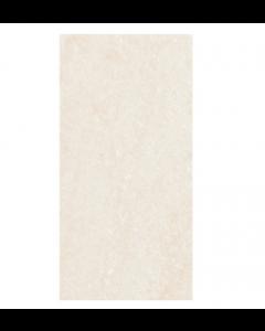Pietra Pienza Beige Matt Rectified Tile - 600x300x9mm