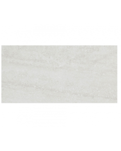 Pietra Pienza Light Grey Matt Rectified Tile - 900x450x10mm