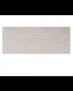 Sanchis Groove Gris Tile - 500x200x9mm