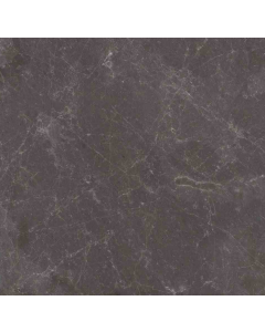 Marshalls Tile And Stone Valmont Marble 610x100 Tiles